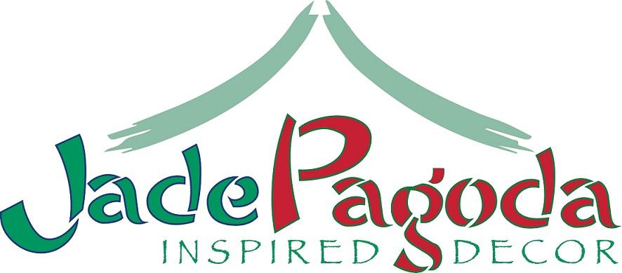 Jade Pagoda Logo