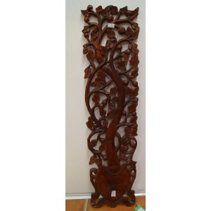 Tree of Life Wall Hanging (100cm)