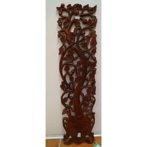 Tree of Life Wall Hanging (95cm )