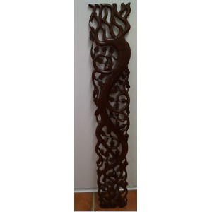 Tree of Life Wall Hanging ( 150 cm)