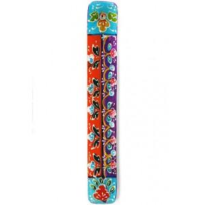Desi Incense Holder